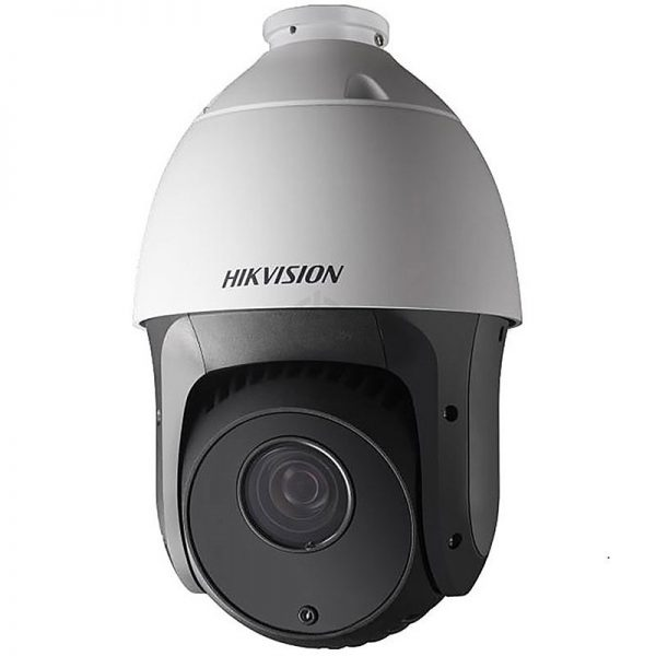 IP SpeedDome видеокамера Hikvision DS-2DE5220IW-AE