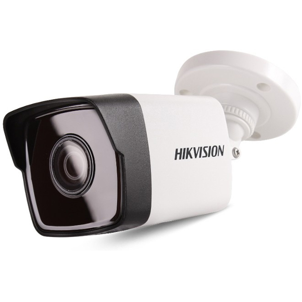 IP видеокамера Hikvision DS-2CD1031-I (2.8mm)
