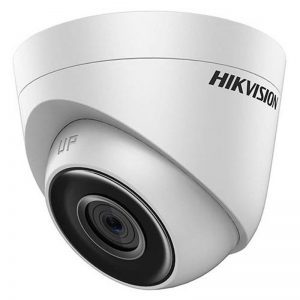 IP видеокамера Hikvision DS-2CD1331-I (2.8mm)