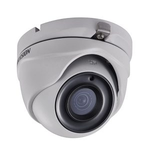 Видеокамера Hikvision DS-2CE56F1T-ITM (2.8mm)