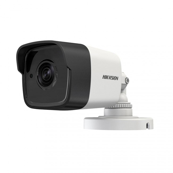 IP видеокамера Hikvision DS-2CD1031-I (4mm)