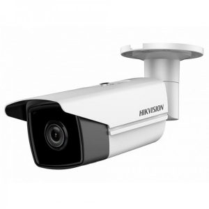 IP видеокамера Hikvision DS-2CD2T22WD-I5 (4mm)