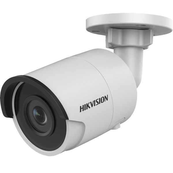 IP видеокамера Hikvision DS-2CD2055FWD-I