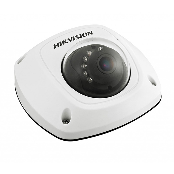IP видеокамера Hikvision DS-2CD2522FWD-IS (6mm)