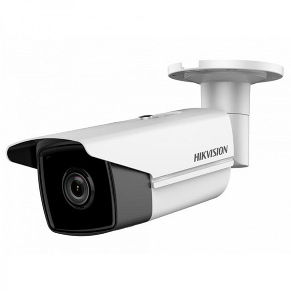 IP видеокамера Hikvision DS-2CD2T25FHWD-I8 (6mm)