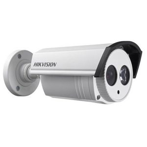 Видеокамера Hikvision DS-2CE16D5T-IT3 (6mm)