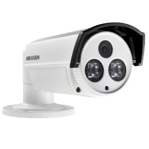 Видеокамера Hikvision DS-2CE16D5T-IT5 (6mm)