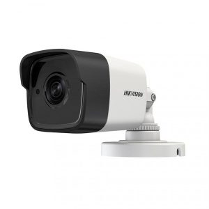 Видеокамера Hikvision DS-2CE16D7T-IT (3.6mm)