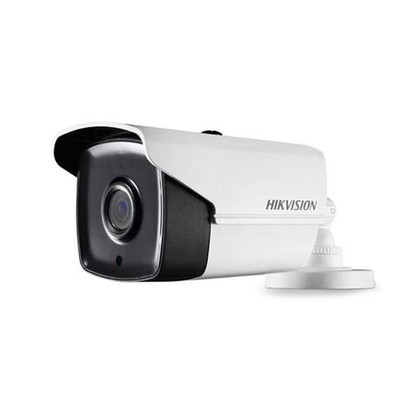 Видеокамера Hikvision DS-2CE16D7T-IT5