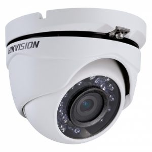 Видеокамера Hikvision DS-2CE56C0T-IRM (2.8mm)