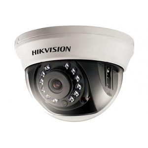 Видеокамера Hikvision DS-2CE56C0T-IRMMF (2.8mm)