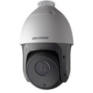 Видеокамера SpeedDome Hikvision DS-2AE5223TI-A