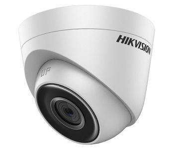 IP видеокамера Hikvision DS-2CD1323G0-I (2.8mm)