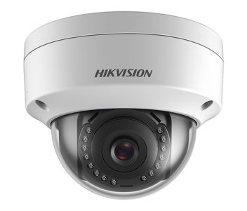 IP видеокамера Hikvision DS-2CD2121G0-IS (2.8mm)