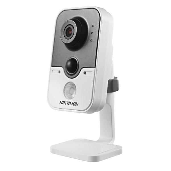 IP видеокамера Hikvision DS-2CD2422FWD-IW (2.8mm)