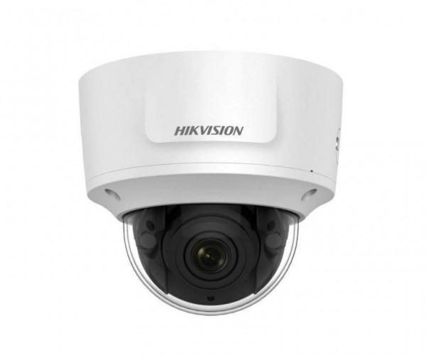 IP видеокамера Hikvision DS-2CD2721G0-IS (2.8-12mm)