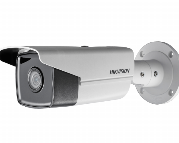 IP видеокамера Hikvision DS-2CD2T23G0-I8 (4mm)