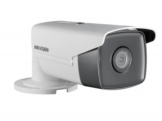 IP видеокамера Hikvision DS-2CD2T23G0-I8 (8mm)