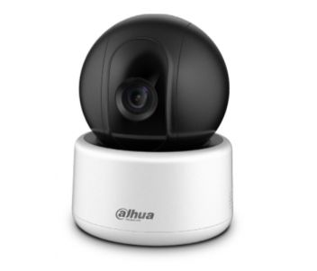 IP видеокамера Dahua DH-IPC-A22P (3.6mm) 2MP