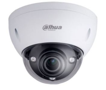 IP видеокамера Dahua DH-IPC-HDBW81230EP-Z (4.1-16.4mm) 12MP
