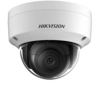 IP видеокамера Hikvision DS-2CD2155FWD-IS (2.8mm) 5MP