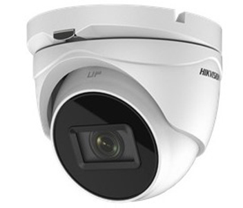 videokamera-hikvision-ds-2ce79d3t-it3zf-27-135-mmturbo-hd-2mp